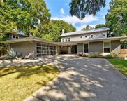 3004 Rae Dell Ave, Austin image