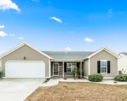 2602 Ashby Drive, Wilmington image