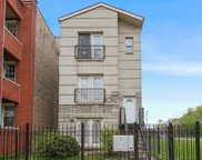 1453 West Garfield Boulevard Unit 1, Chicago image