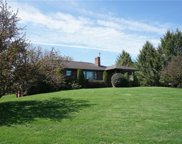 292 Evans Road, Jackson Twp - BUT image