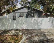 511 Nw 34th St Unit #A, Miami image