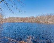00 Cedar Lake East Road, Deep River image