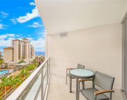 223 Saratoga Road Unit 1006, Honolulu image