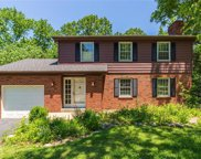 78 Thorncliff, St Louis image