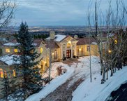 4355 Stone Manor Heights, Colorado Springs image