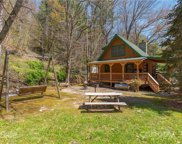 58 Cabin Fever  Trail, Maggie Valley image