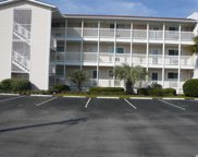 1919 Spring St. Unit B12, North Myrtle Beach image