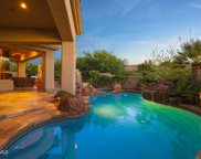 10891 E Via Dona Road, Scottsdale image