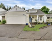 7617 145th Avenue Ct East, Sumner image