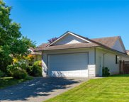 679 Cooper  St, Campbell River image