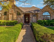 17624 Windflower Way, Dallas image