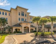 2180 Waterview Dr. Unit 935, North Myrtle Beach image