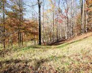 106 Buck Creek Trail, Travelers Rest image