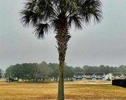 360 W Palms Dr., Myrtle Beach image