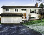528 17th Place, Snohomish image