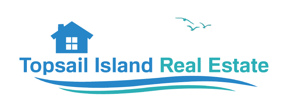 Topsail Island Real Estate - Home Page