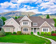 4154 N Cove Dr, Provo image