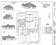 4631 Cates Bay Hwy., Conway image