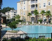 7801 POINT MEADOWS DR Unit 6205, Jacksonville image