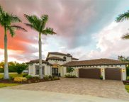 7610 205th Street E, Bradenton image