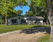 3316 S State Highway 46, New Braunfels image