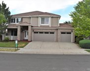 11864 Hannibal Street, Commerce City image