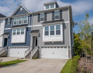 1541 Moss Spring Road, Mount Pleasant image