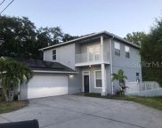 651 Arbor Lane, Largo image