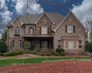 9805  Proud Clarion Court, Waxhaw image