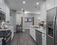 1802 Whelp Way, South Chesapeake image