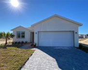 217 Golden Sands Circle, Davenport image