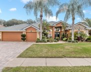 6119 Oxbow Bend Lane, Port Orange image