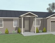 1940 W 39th Ave, Kennewick image
