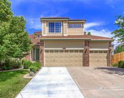 13742 Milwaukee Court, Thornton image
