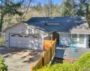18501 26th Ave NE, Lake Forest Park image