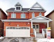 119 Duffin Dr, Whitchurch-Stouffville image