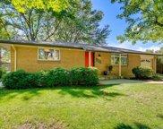 1275 Holland Street, Lakewood image