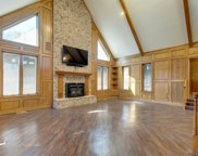 5760 County Road 112  W, Clyde image