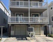 5856 Asbury Ave Unit #5856, Ocean City image