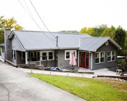 112 Rogers Ridge Rd, Kingston image