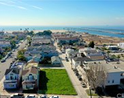 108 Central Avenue, Seal Beach image