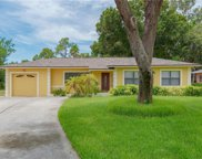 4211 Alberca Way S, St Petersburg image