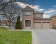 479 Blackstock Rd, Newmarket image