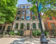 2243 North Halsted Street Unit 1N, Chicago image