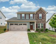 1556 Scarbrough  Circle, Concord image