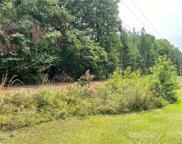 lot 5 Rose  Drive Unit #5, Indian Trail image