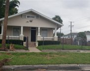 116 S Melville Avenue, Tampa image