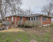 28118 S WALKER Road, Harrisonville image