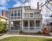 3422 Burch  Avenue, Cincinnati image