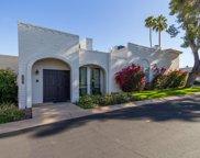 7141 E Mcdonald Drive, Paradise Valley image